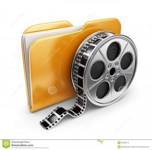 movie-folder-film