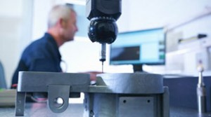 manufacturing_tools