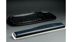 3d_printed_keyboard_prototype