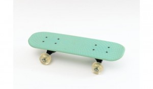 3d_printed_skateboard