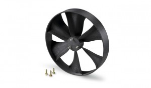 abs_m30_fan_insert