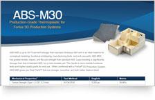 abs_m30_spec_sheet