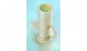 abs_m30i_medical_nebulizer