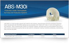 abs_m30i_spec_sheet