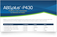 abs_plus_spec_sheet