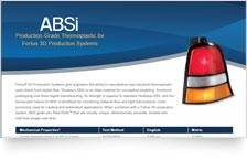 absi_spec_sheet