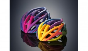 color_cmy_helmets
