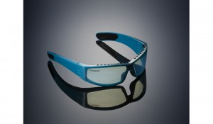 color_cyan_clear_rubber_glasses