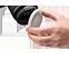 endur_lens_cap_hand_camera_callout