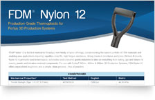 fdm_nylon_12_spec_sheet