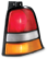 material_absi_taillight_call_to_action
