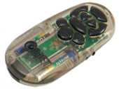 model_digitalmaterial_remote_electronics_consumer (1)