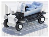 model_multimaterial_car_objet30pro_launch