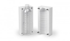 pc_bottle_master_blow_molding