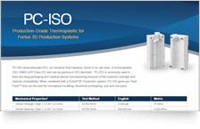 pc_iso_spec_sheet