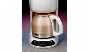 ppsf_coffee_caraffe
