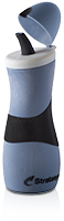 stratasys_sport_bottle_white
