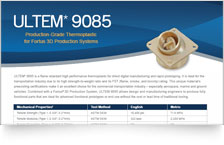 ultem_9085_spec_sheet
