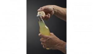 bottle_opener_w_hand
