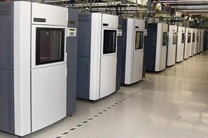 3d_printers