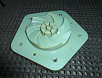 case_budapest_digital_abs_mold_core