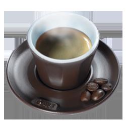 model_hightemperature_coffeecup