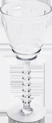 model_wineglass_transparent