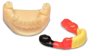 objet_dental_3D_prints