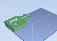 wp_injection_molding_cad