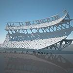 Camerino Üniversitesi Stadyumu