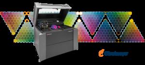 objet500-connex3-coloro-multi-material-3d-printer (1)