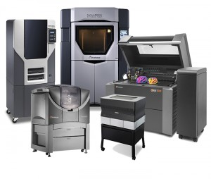 Group_of_SSYS_3D_Printers