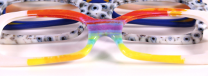 Eye_glassesp_ J750_rapid_prototyping