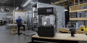 MakerBot-Method-X