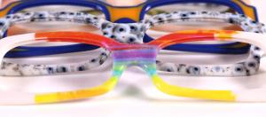 Eye_glassesp_ J750_rapid_prototyping