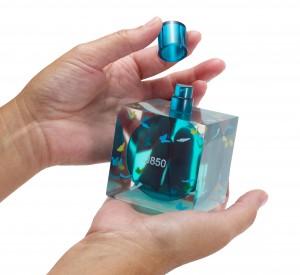 infoTRON_rapid_prototyping_Perfume_Bottle