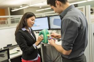 infoTRON-rapid-prototyping--consumer-goods