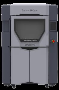 Stratasys-Fortus380CF